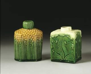 CreateTour: Ceramics  photo