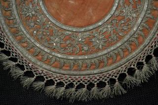 CreateTour: South Asia photo