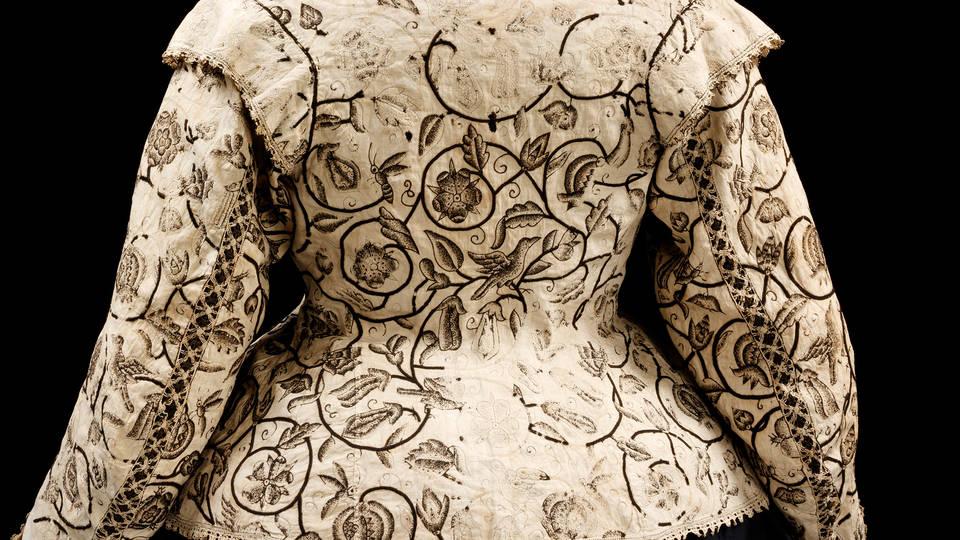 Va Embroidery