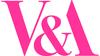 V&A Research Institute (VARI)