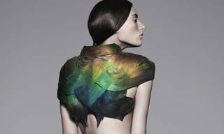 4ea0a5674 V A · Future Series  Fashion