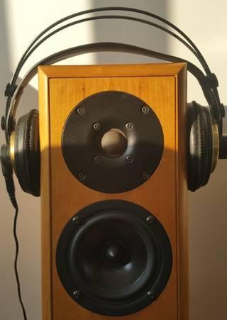 Hearing Futures II photo