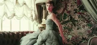 Dior and his Decorators photo
