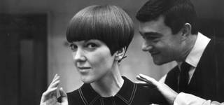 Thursday Members' Preview Afternoon: Mary Quant photo