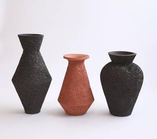 V&A Sanctuary: Ceramics  photo