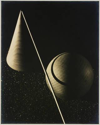 Per Annum, John Havinden, 1936, UK. Museum no. E.216-1998. © Victoria and Albert Museum, London