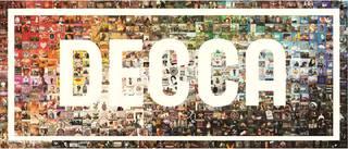 Decca 90: A Celebration  photo