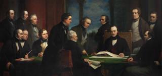 Victorian Visionaries photo