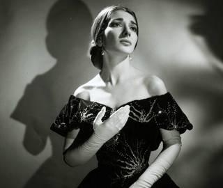 History of Opera  photo