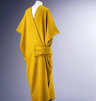 Kimono Fashion: A Global History  photo