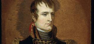 Napoleon and Josephine: Their Taste and Legacy - 25 June photo