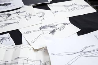Create! Fashion Illustration (13-15 Years)  photo