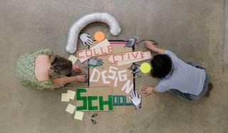 Collective Design School photo