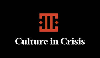 Culture during Crisis  photo