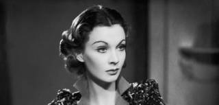 Behind-the-Scenes Tour: Vivien Leigh  photo
