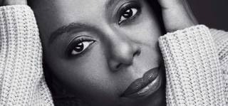 Noma Dumezweni in Conversation photo