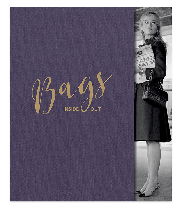 Bags: Inside Out