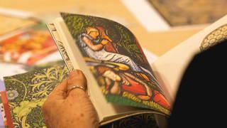 V&A Academy art history courses