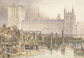 Victorian Britain: Culture and the Arts photo
