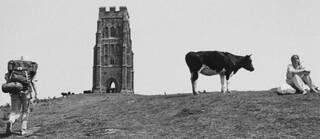 Glastonbury Pastoral Concerts photo