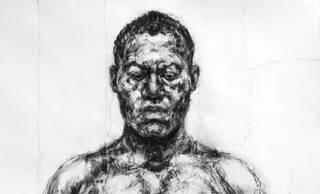In Practice: Sketching Portraits  photo