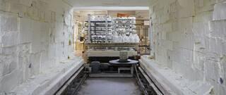 Ceramics: Local, Global, Sustainable photo