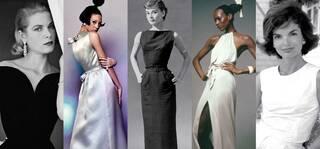 Photo for Online Talk: International Best Dressed List