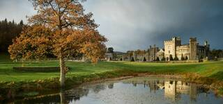 Photo for Online Talk: Humphry Repton: Designing the Landscape Garden